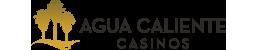 Agua Caliente Casinos