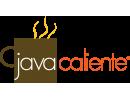Java Cliente