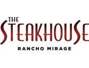 Steakhouse Rancho Mirage